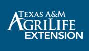 Texas A&M AgriLife Extension